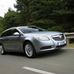 Insignia Sports Tourer 2.0 CDTi 4x4 SRi