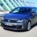Golf 1.6 TDI BlueM Tech Match