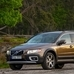 XC70 D5 AWD Summum Geartronic