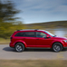 Dodge Journey SXT 3.6 AWD