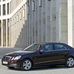 E 250 CDI BlueEfficiency Avantgarde 4Matic 7G-Tronic