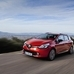 Clio Sport Tourer Energy TCe 90 Luxe