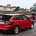 Rapid Spaceback 1.6 TDI Active