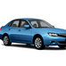 Subaru Impreza 2.5i  Premium vs Dodge Avenger Express vs Ford Fusion I-4 SEL FWD vs Honda Accord LX