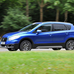 SX4 S-Cross 1.6 DDiS GL