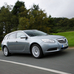 Insignia Sports Tourer 2.0 CDTi 4x4 SE Automatic