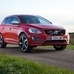 Volvo XC60 D4 AWD R-Design Momentum Geartronic