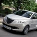Chrysler Ypsilon 0.9 TwinAir Gold