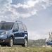Berlingo Multispace 1.6 BlueHDi S&S Feel