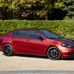 Dodge Dart 2.0 SE Automatic