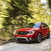 Dodge Journey SXT 3.6 FWD
