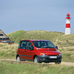 Multipla 100 16v Gpower SX