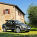 Strada 1.3 Multijet Double Cab Adventure