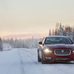 XJ 3.0L SWB Premium Luxury AWD