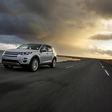 Discovery Sport 2.0 TD4 4x4 HSE Luxury