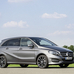 Mercedes-Benz B 250 4MATIC