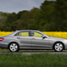 E 200 NGT BlueEfficiency Automatic