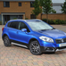 SX4 S-Cross 1.6 DDiS GLE