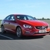 S60 1.6 T4 R-Design Summum