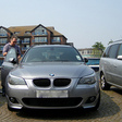 530xi Touring Automatic
