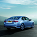 Accord 2.2 i-DTEC Comfort Automatic