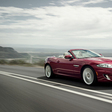 XKR 5.0 V8 Convertible