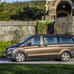 Vito Tourer 6L Base Long 116CDI/34