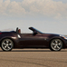 Nissan 370Z Roadster Touring Automatic
