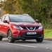 Qashqai 1.6dCi S&S ALL MODE 4x4-i Premier Limited Edition