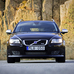 V50 D4 Business Edition Geartronic