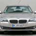530d Touring xDrive Automatic
