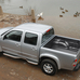 Isuzu Rodeo Pick-up 2.5TD 4x2 Single Cab