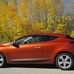 Megane Coupe 2.0 dCi 160 GT Line TomTom