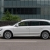 Superb Break 1.6 TDI GreenLine Ambition