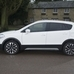 SX4 S-Cross 1.6 DDiS GLX