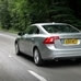 S60 1.6 T4 Summum Powershift