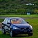 XC60 T6 R-Design Summum Geartronic