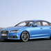 A6 3.0 TDI competition clean diesel quattro tiptronic