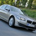 535d Touring Automatic
