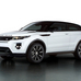 Evoque 2.0 Si4 Dynamic Black Design