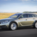 Insignia Country Tourer 2.0 CDTI 4x4 Active Select