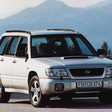 Forester S/tb Type A