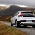 V40 Cross Country T5 AWD Momentum Geartronic