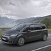 Grand C4 Picasso 2.0 BlueHDi Exclusive