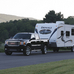 Sierra 1500 Extended Cab 2WD SLE Long Box
