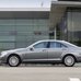 S 350 4Matic BlueTEC Automatic