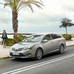 Avensis Touring Sports 2.0 D-4D