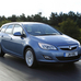 Astra Sports Tourer 1.6 SE Automatic