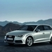 A3 Sportback 2.0 TDI Attraction