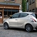 Chrysler Ypsilon 0.9 TwinAir Platinum